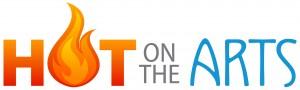 HFTA-Logo